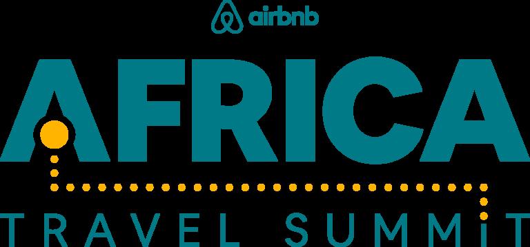 Airbnb Africa Travel Summit