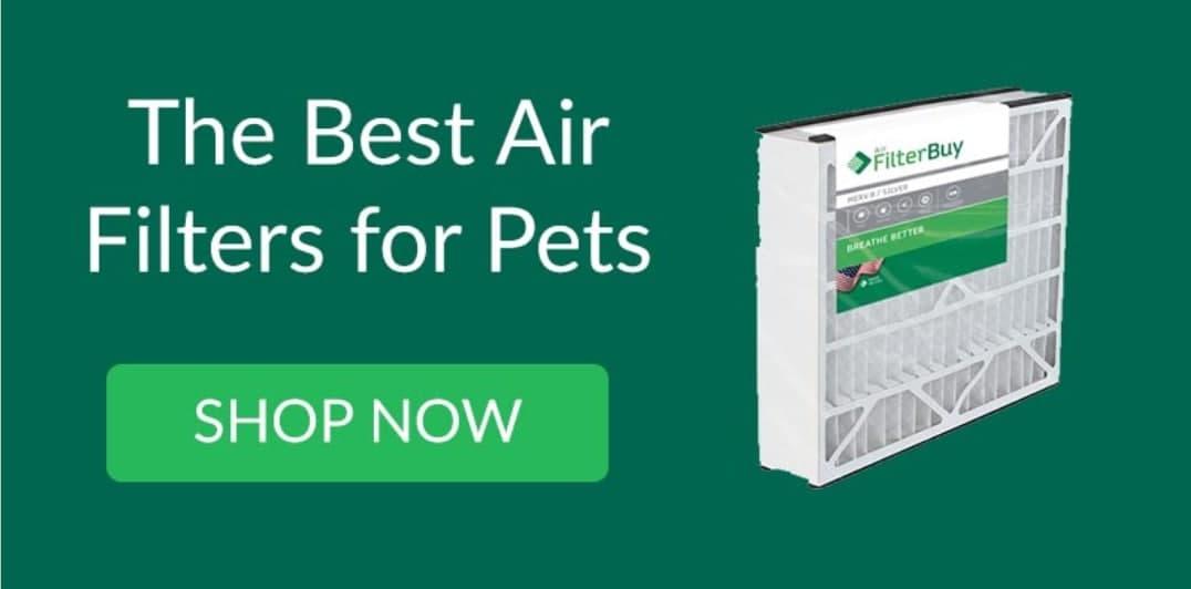 shop Filterbuy air filters built to remove pet dander
