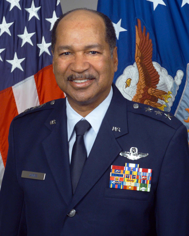 TogetherWeServed - Sgt Vic Currier