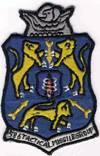 586th Tactical Missile Group
