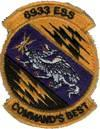 6933d Electronic Security Squadron