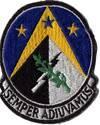 410th Field Maintenance Squadron
