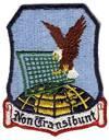 757th Radar Squadron