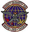 6990th Security Squadron