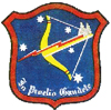 475th Tactical Fighter Wing
