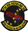 97th Air Refueling Squadron