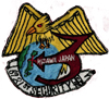 6921st Security Wing