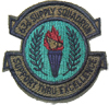63rd Supply Squadron