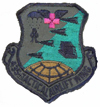 435th Tactical Airlift Wing