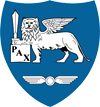 Allied Air Component Command  Izmir (AACCI)
