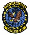 726th Tactical Control Squadron