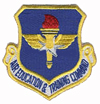 3636th Combat Crew Training Group
