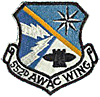 552nd Airborne Warning and Control Squadron