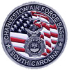 Charleston Air Force Base