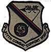 377th Combat Support Wing