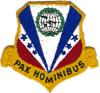 1605th Air Base Wing
