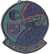 2165th Communications Squadron