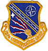 2187th Communications Group
