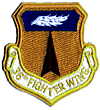 36th Fighter Wing