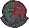 2062nd Communications Squadron