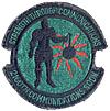 2160th Communications Squadron