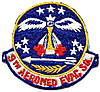 9th Aeromedical Evacuation Squadron