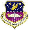 315th Special Operations Wing