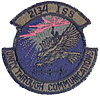 2134th Information Systems Squadron