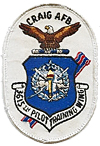 3615th Pilot Training Wing (Staff)