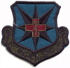 8th Medical Group