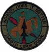 2149th Communications Squadron