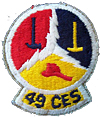 49th Civil Engineer Squadron
