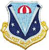 6511th Test Group, Parachute