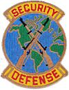 42nd Combat Defense Squadron