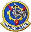 4th Field Maintenance Squadron