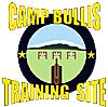 Camp Bullis Training Annex