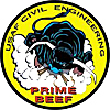 Prime Beef, Air Force Civil Engineering Command