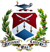 National War College