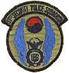 51st Security Police Squadron