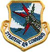 3906th Combat Support Group