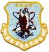 4138th Combat Defense Squadron