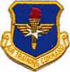 3280th Technical Training Group