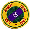 12th Air Commando Squadron