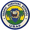 Tropic Survival School