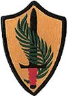 United States Central Command (USCENTCOM)