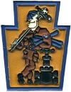 56th Civil Engineer Squadron - Dragon Slayers