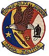 20th Air Police Squadron
