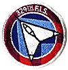 329th Fighter-Interceptor Squadron