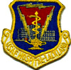 USAF Hospital/Medical Center - Lackland