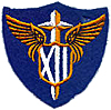 XII Tactical Air Command